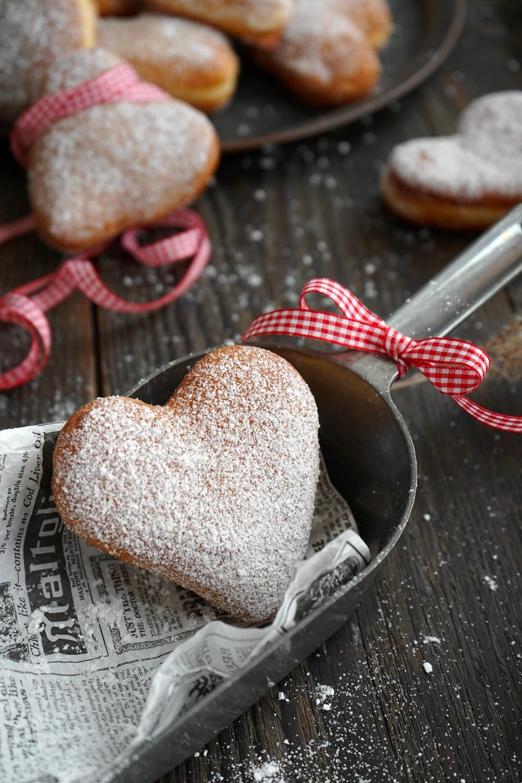Herzberliner zum Verlieben